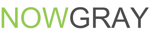 Nowgray.com | Boosting your business by 150%
